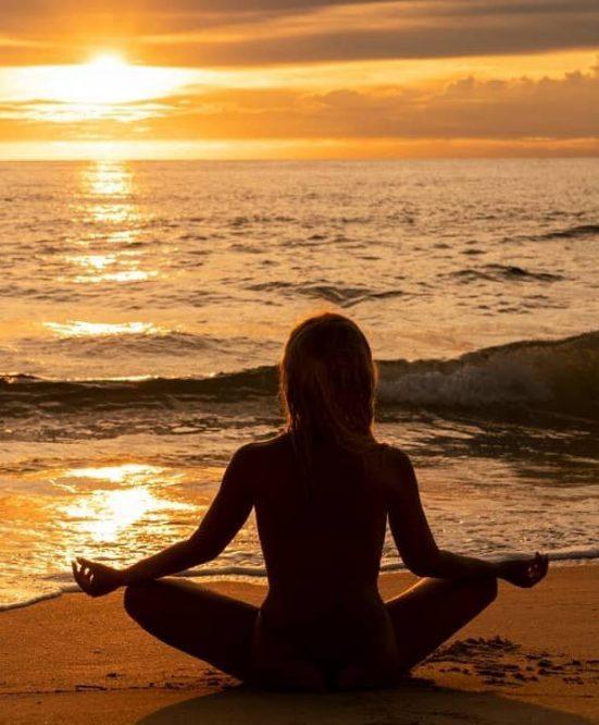 meditation-e1565000432993